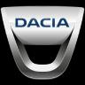 Dacia brand photo
