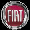 Fiat brand photo