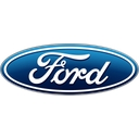 Ford brand photo