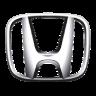 Honda brand photo