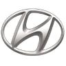 Hyundai brand photo