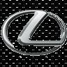 Lexus brand photo