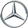 Mercedes brand photo