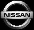 Nissan brand photo