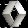 Renault brand photo