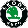 Skoda brand photo