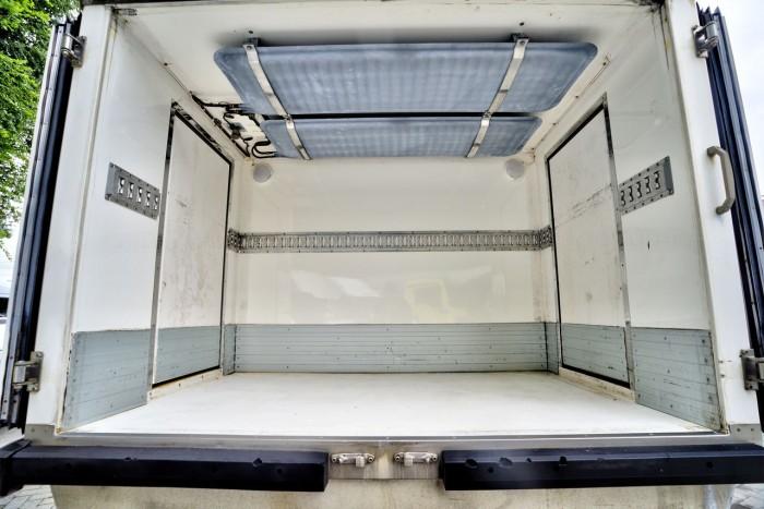 Ford Transit 2.4 cu TVA, 2011 an photo 9