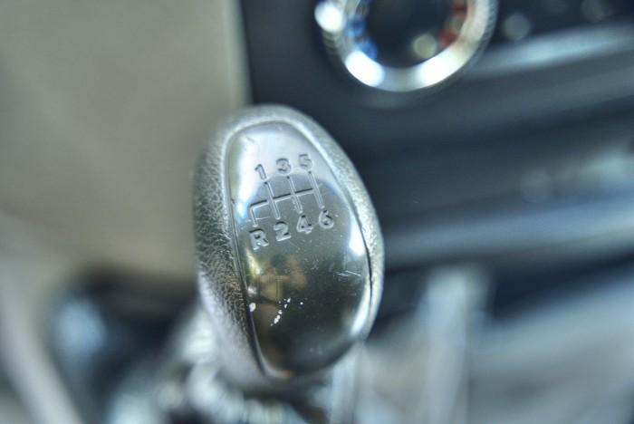 Mercedes Sprinter 319 Bricika, 2011 an photo 8