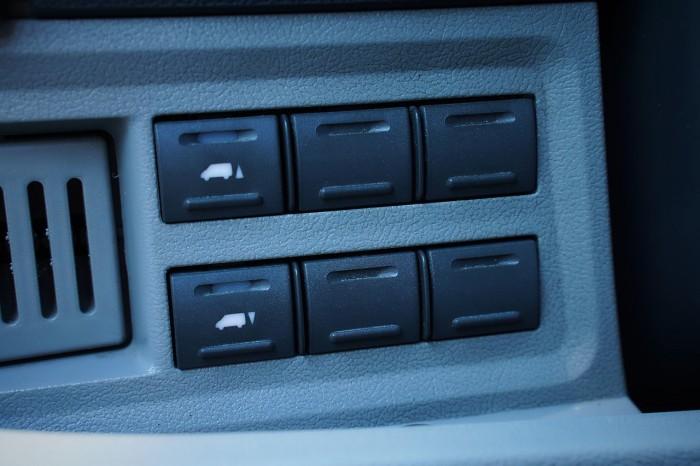 Peugeot Bena cu - TVA, 2012 an photo 8