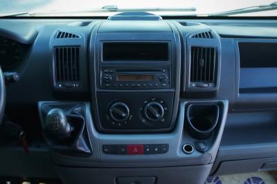 Peugeot Bena cu - TVA, 2012 an photo 7
