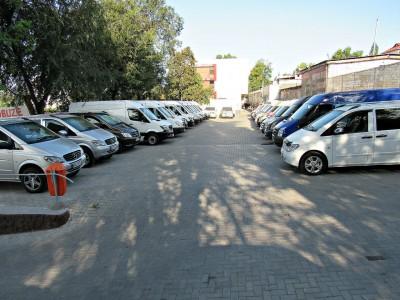 Peugeot Bena cu - TVA, 2012 an photo 11
